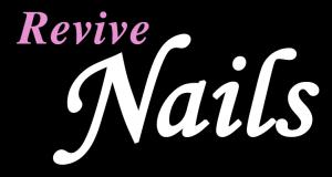 SIT BACK AND ENJOY A LITTLE MANI-PEDI | Nail salon 46260